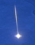 Landmark Eyedropper Tool Active