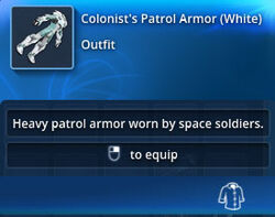 Colonists-patrol-armor-white