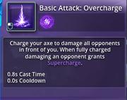 Electrified-Assault-Axe-BA01