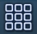 Materials Inventory icon