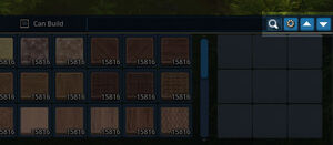 Build-mode-minimize-demo
