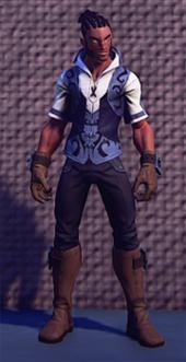 Pathfinders-gear-blue-male