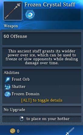 FrozenCrystalStaffBasic