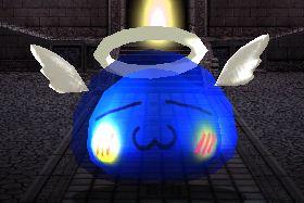 File:Angel slime.jpg
