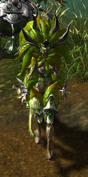File:Greenpriest.jpg