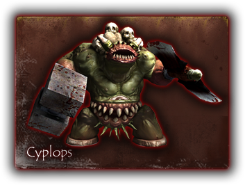 File:19038-cyclops.png