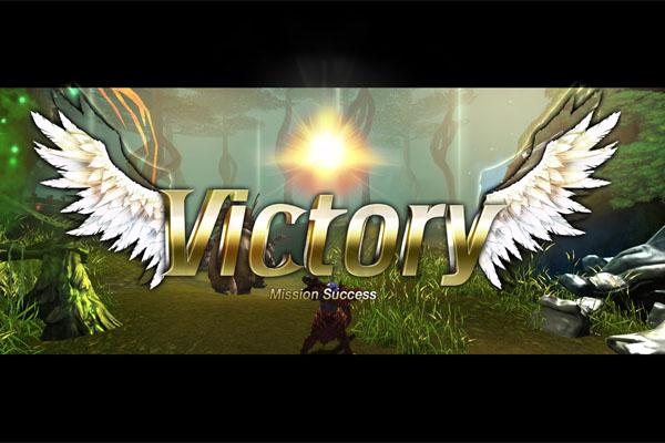 File:VictoryLOCO.jpg
