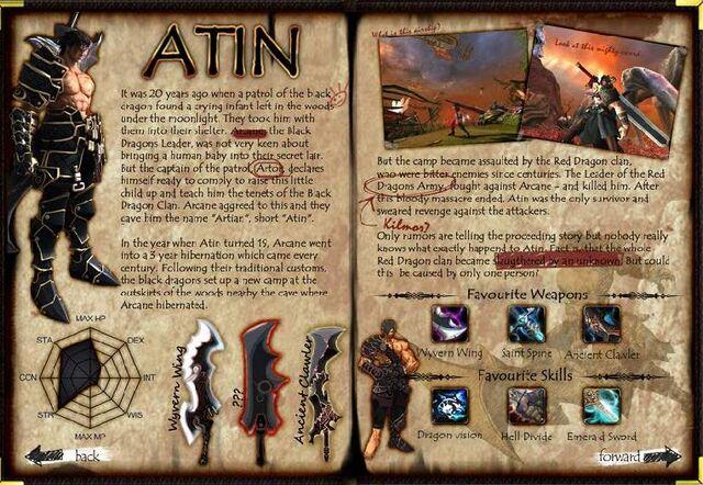 File:Land Of Chaos Online - Atin.jpg