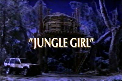 File:Junglegirl1.png