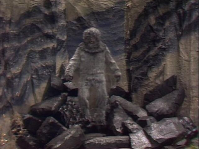 File:Season3 Ancient Gardian Abominable Snowman.jpg