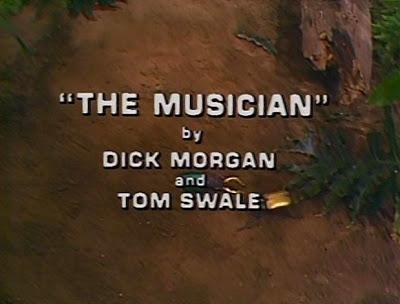 File:Musician1.jpg