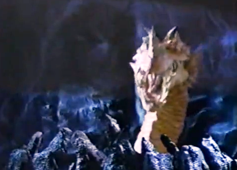 File:Siren's song dragon guard.png