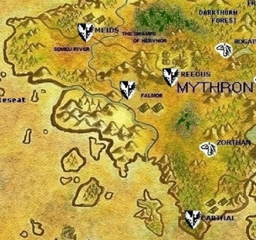 File:Mythron map.png