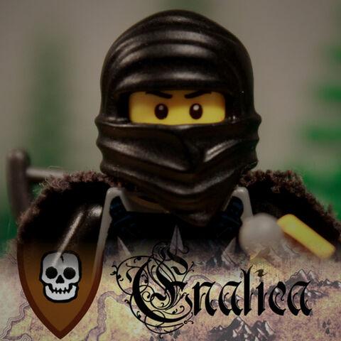File:The Masked.jpg
