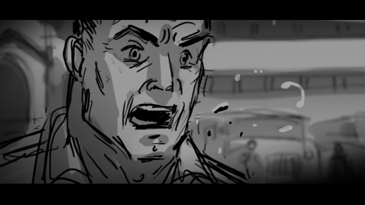 File:Storyboard art 1.jpg