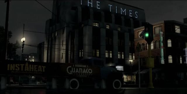 File:L.A. Times building.png