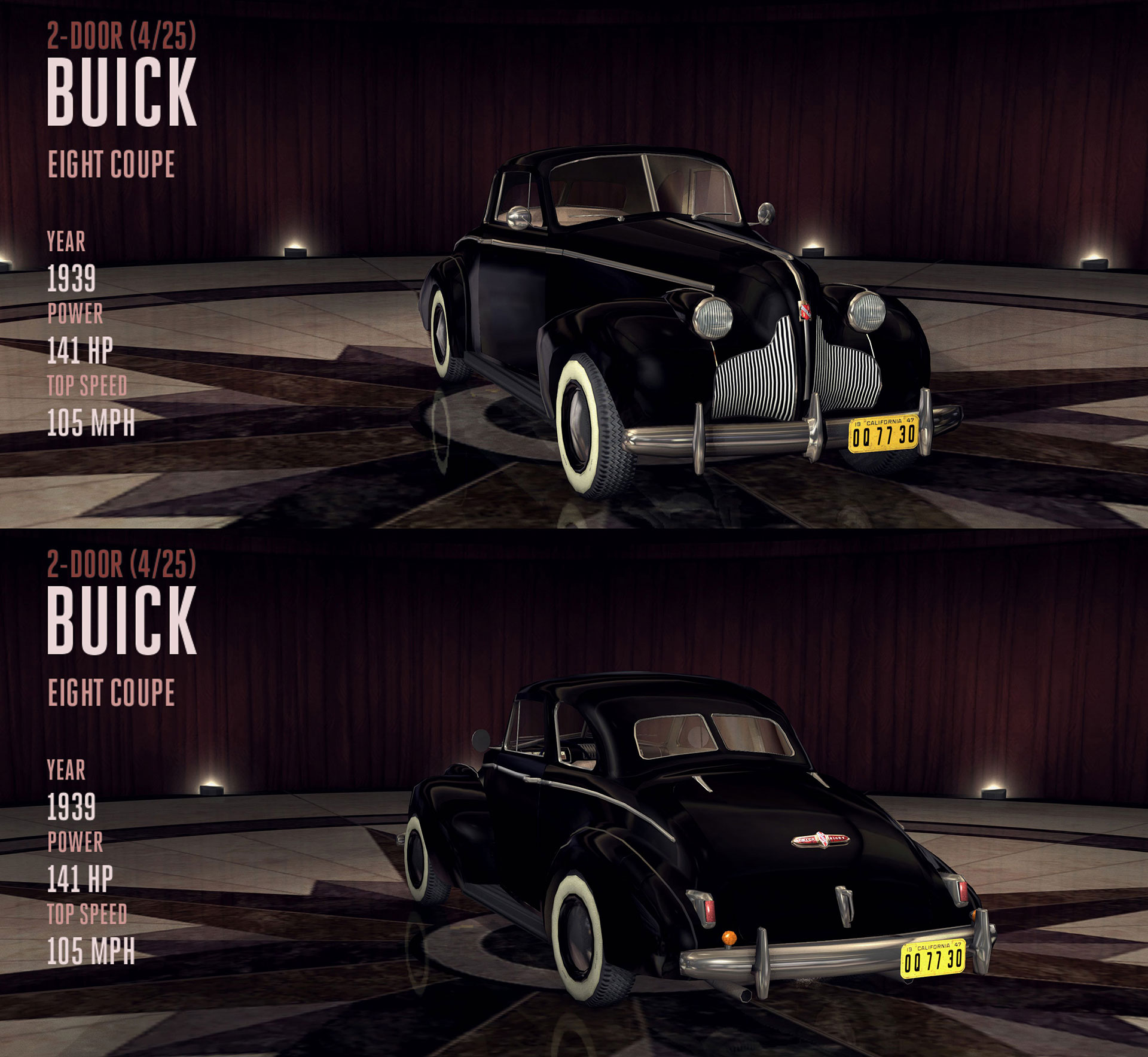 Archivo:1939-buick-eight-coupe.jpg