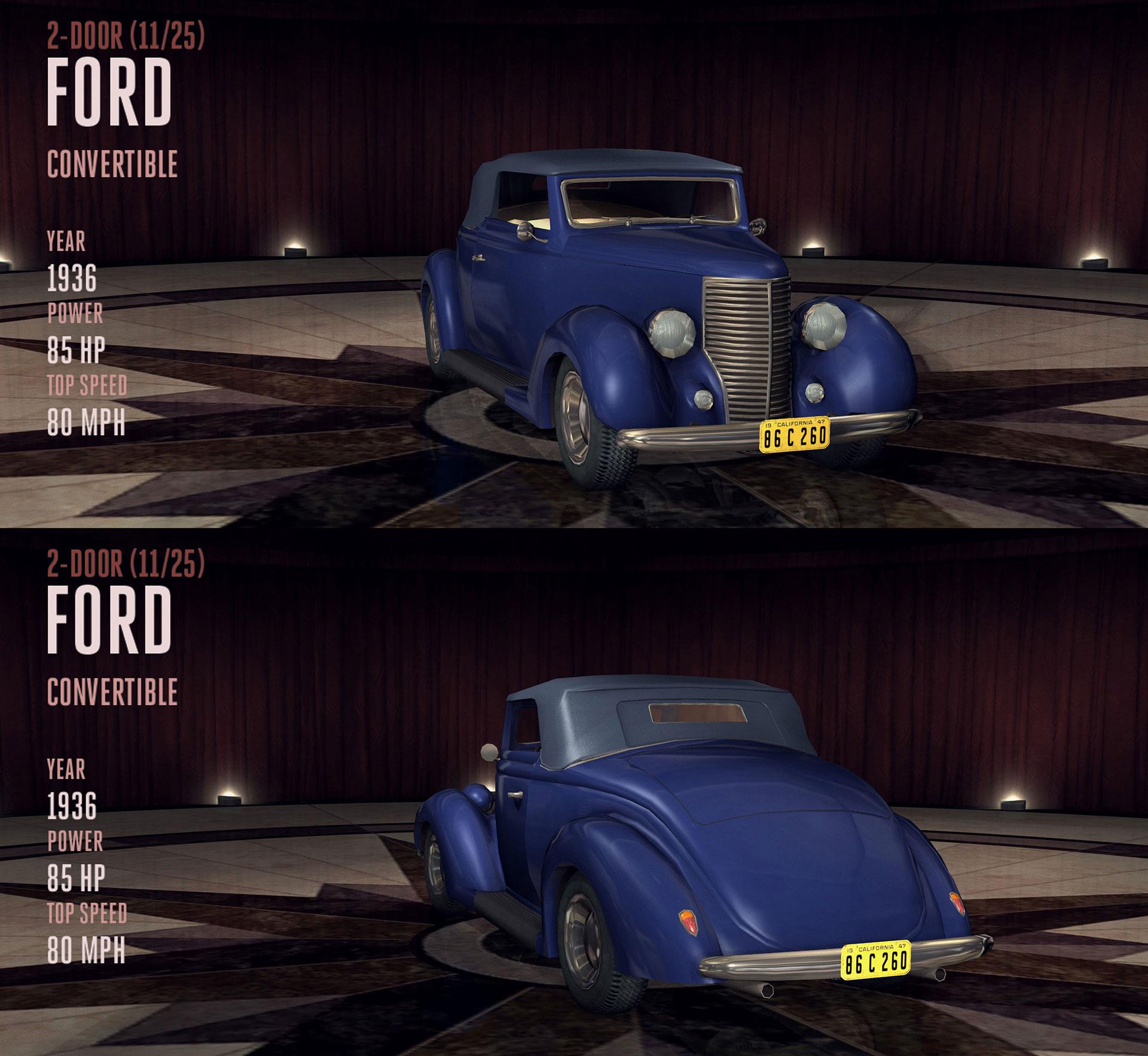 Archivo:1936-ford-convertible.jpg