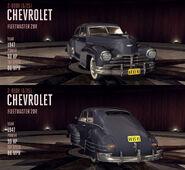 1947-chevrolet-fleetmaster-2dr2