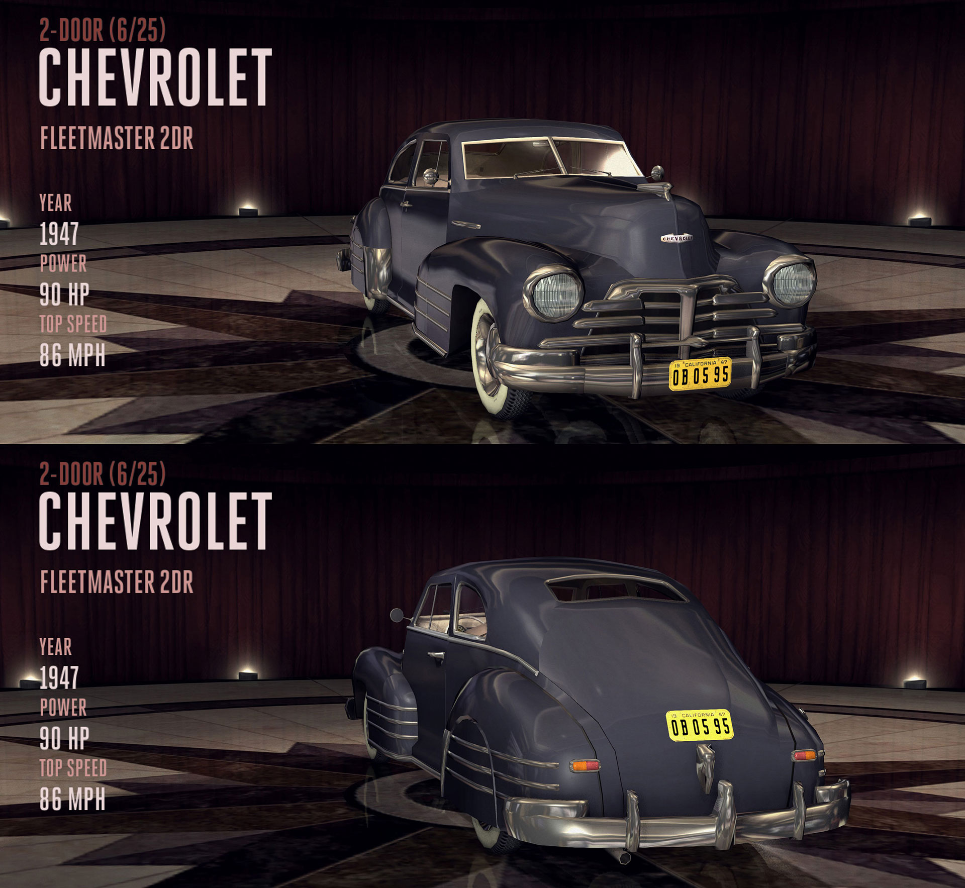 Archivo:1947-chevrolet-fleetmaster-2dr2.jpg