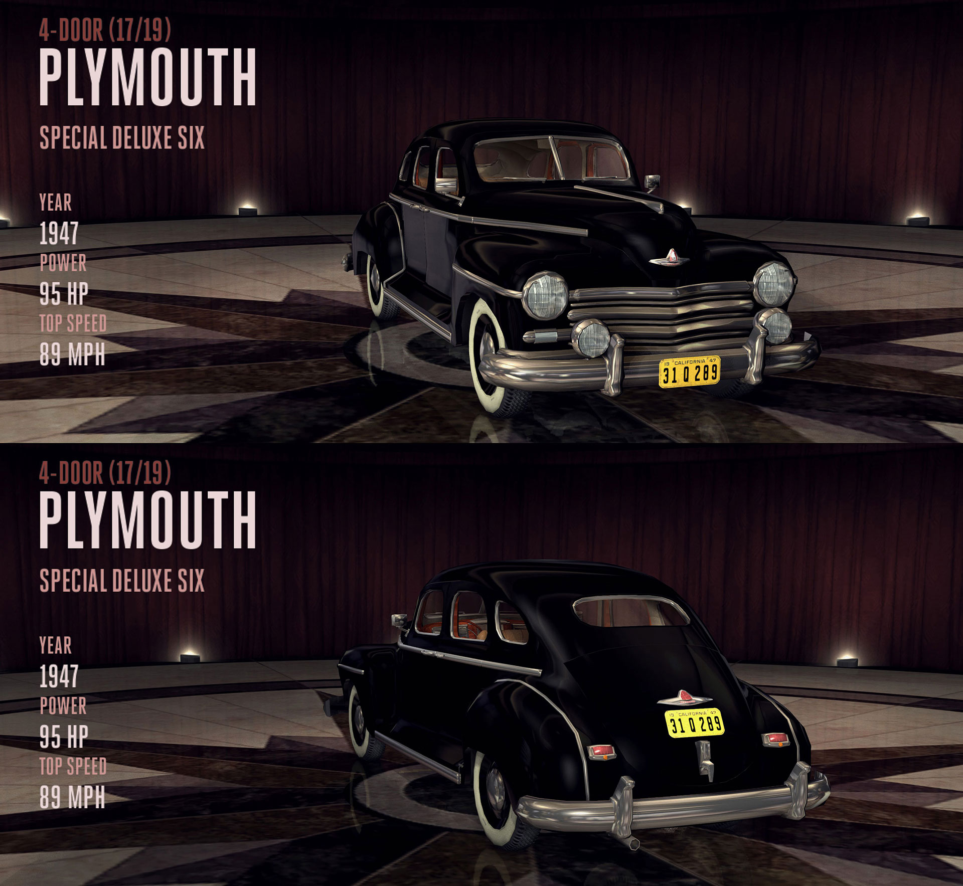 Archivo:1947-plymouth-special-deluxe-six.jpg