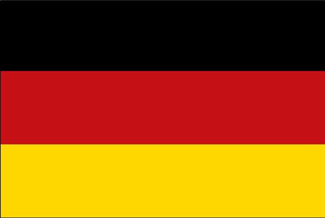 File:Alemanha-1-.jpg