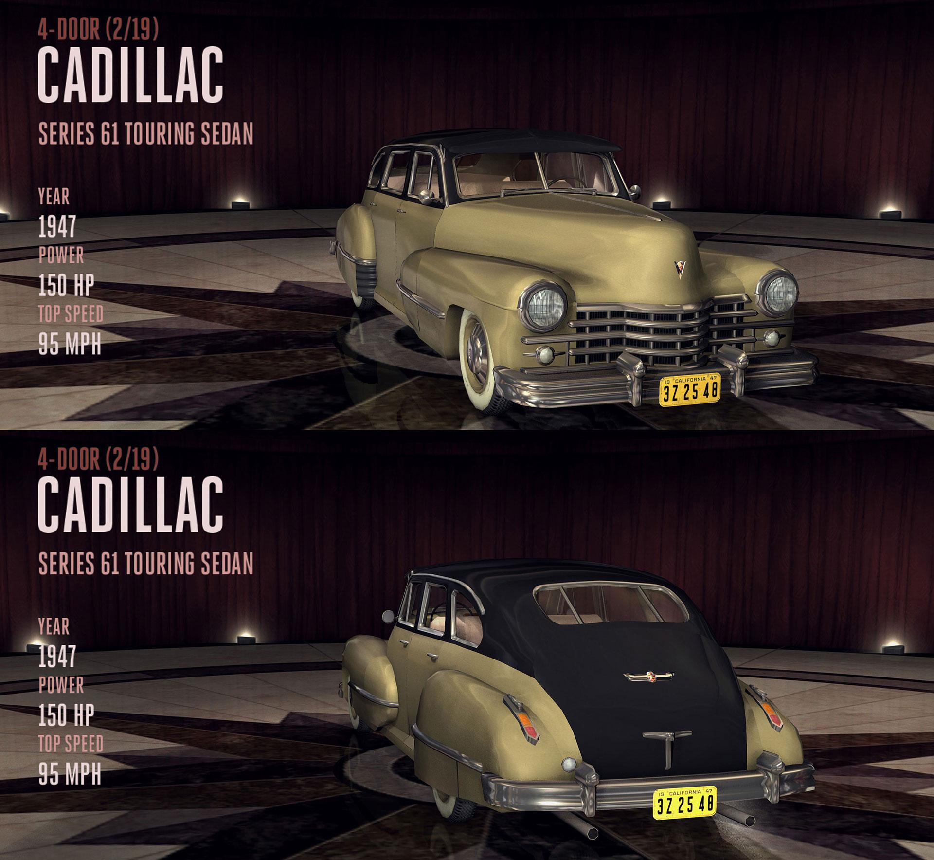 File:1947-cadillac-series-61-touring-sedan.jpg