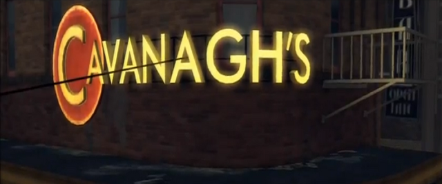 File:Cavanaghs Bar.png