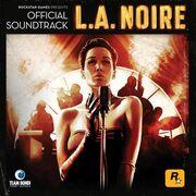 L.A. Noire soundtrack.jpg