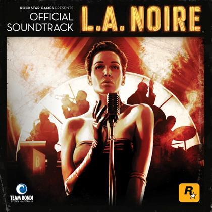File:L.A. Noire soundtrack.jpg