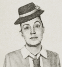 File:Jean archer.png