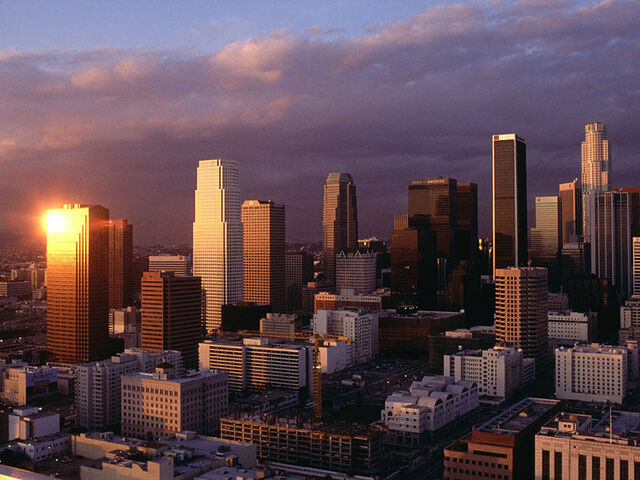File:Los-angeles-1-.jpg