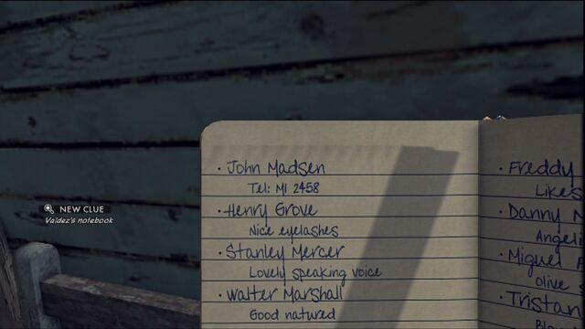File:Valdez's Notebook.jpg