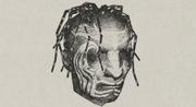 Prop shrunken head