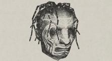 Prop shrunken head.png