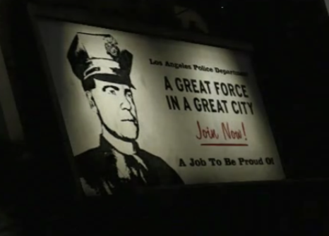 File:LAPD poster.png