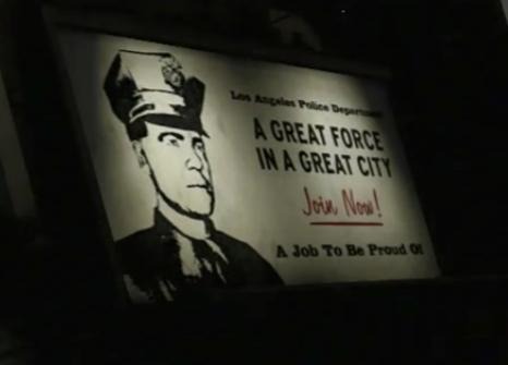 Fichier:LAPD poster.png
