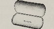 File:Thedriversseat glasses case.png
