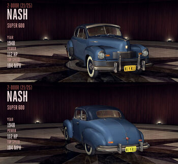 1948-nash-super-600.jpg