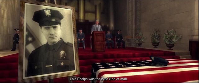 File:Phelps'funeral.png