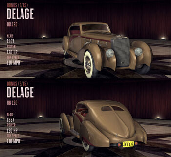 1937-delage-d8-120
