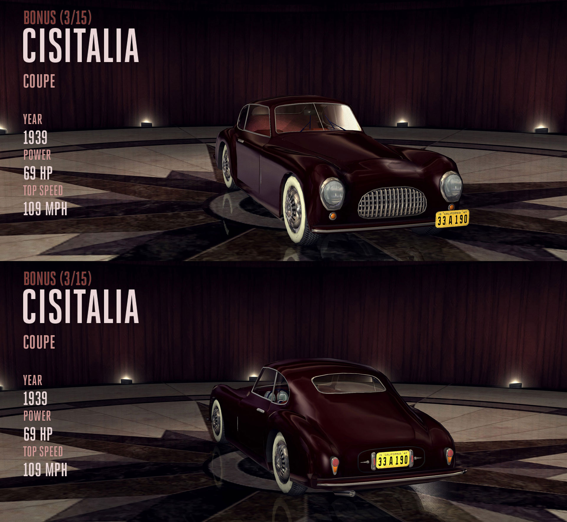 Archivo:1939-cisitalia-coupe.jpg
