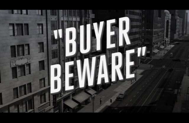 File:Buyer Beware.jpg