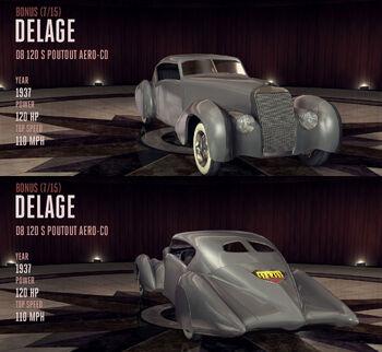 1937-delage-d8-120-s-poutout-aero-co