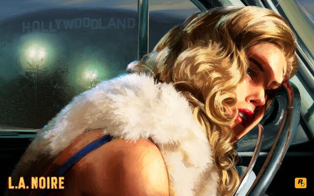 File:Lanoire blond 2560x1600.jpg