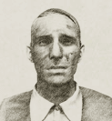Stuart ackerman