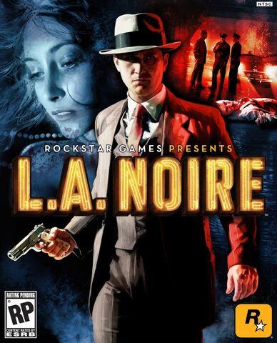 File:L.A. Noire cover 2.jpg