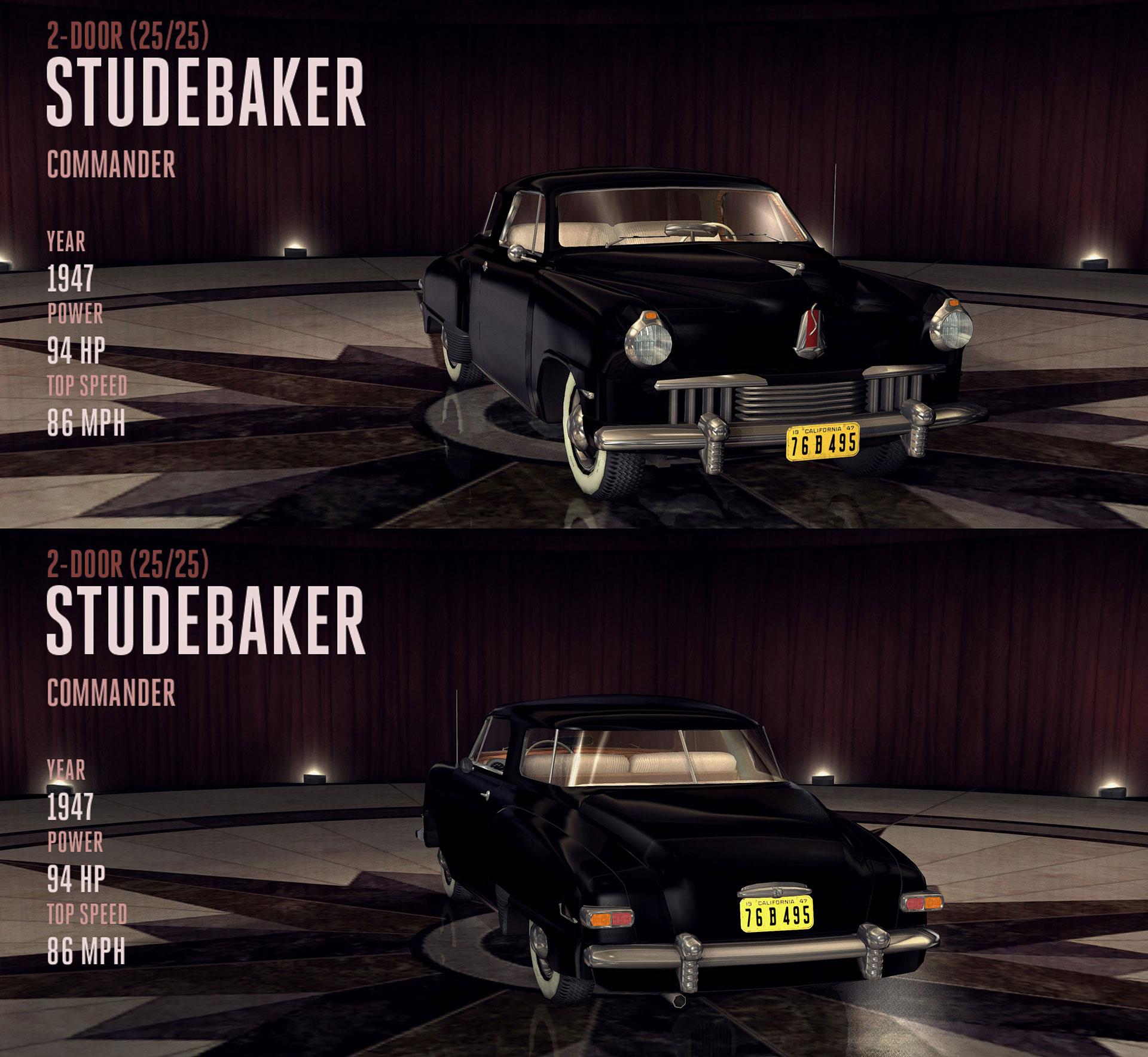 Archivo:1947-studebaker-commander2.jpg
