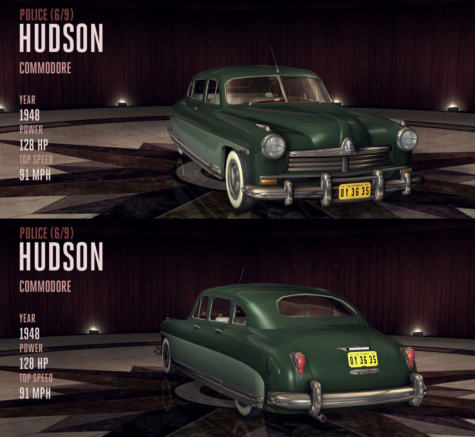 Archivo:1948-hudson-commodore.jpg