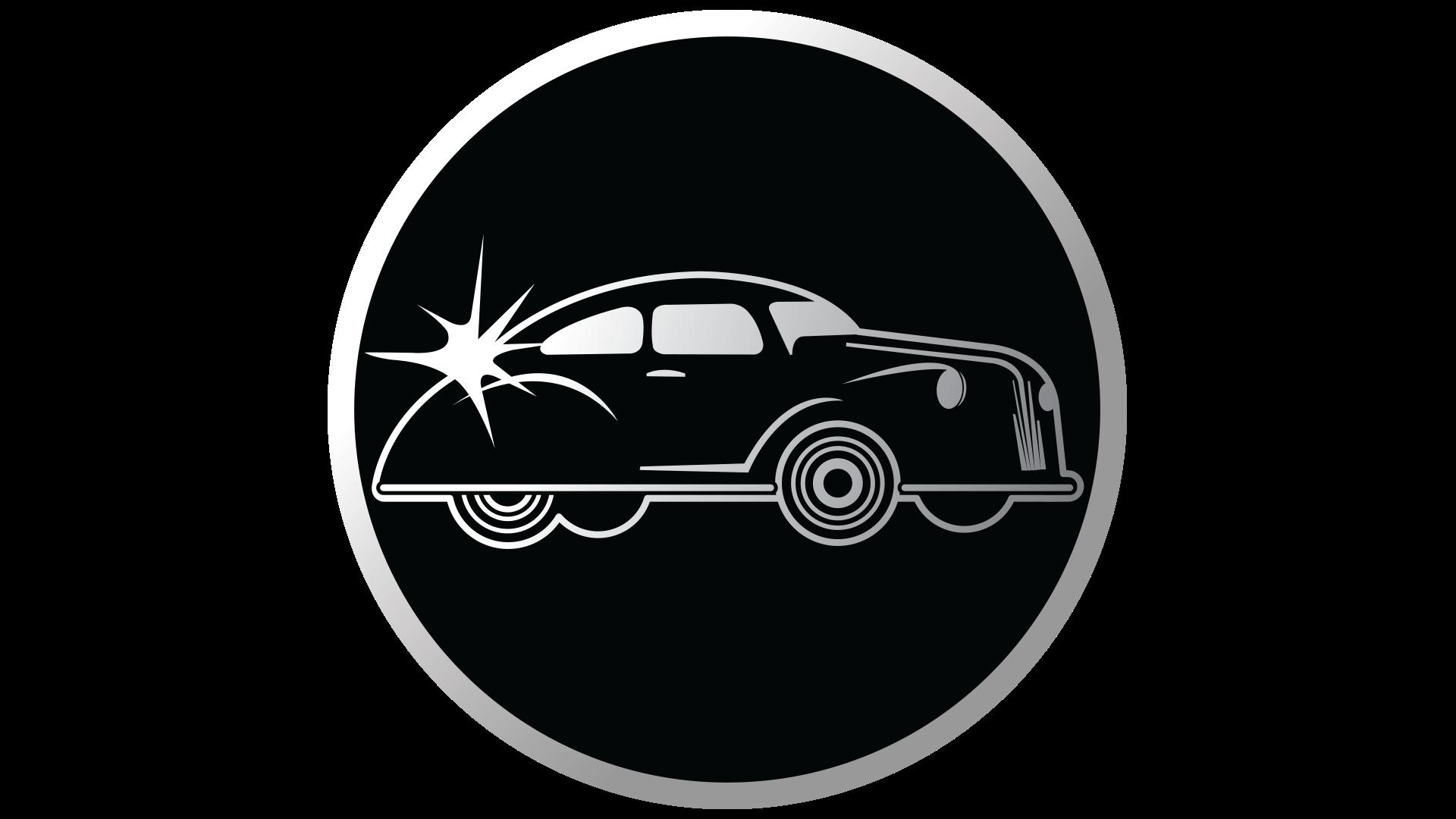 Plik:Chauffeur Service.png